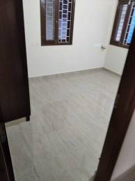 800 sqft, 2 bhk Apartment in Builder Project Kukatpally, Hyderabad at Rs. 15000