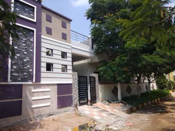 925 sqft, 2 bhk IndependentHouse in VRR Greenpark Enclave Dammaiguda, Hyderabad at Rs. 53.0000 Lacs