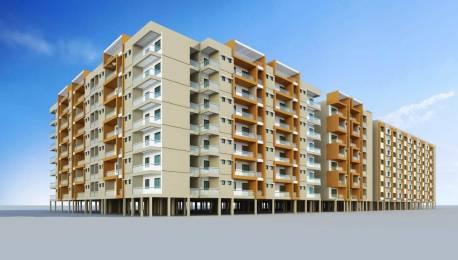 300 sqft, 1 rk Apartment in Builder Shree Loknath Heritage Lokanath Road, Puri at Rs. 13.0000 Lacs