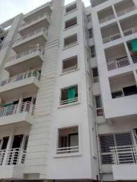 813 sqft, 2 bhk Apartment in Sterling Balajee Mega Ventures Pride City Katara Hills, Bhopal at Rs. 17.0000 Lacs