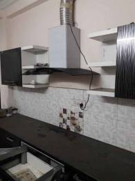 1100 sqft, 2 bhk Apartment in Builder Project Kidwai Nagar, Kanpur at Rs. 10500