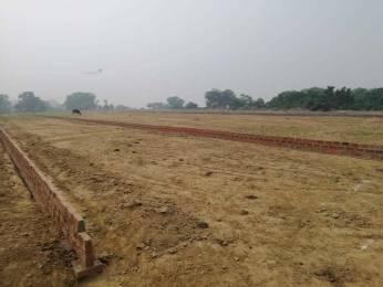 900 sqft, Plot in Builder Project Iradatganj, Allahabad at Rs. 3.6000 Lacs
