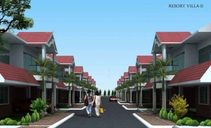 1543 sqft, 3 bhk Villa in Builder Patligram kingdom Khagaul Danapur Road, Patna at Rs. 69.0000 Lacs