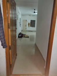 985 sqft, 2 bhk Apartment in Builder Project Ambattur, Chennai at Rs. 41.0000 Lacs