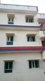 782 sqft, 1 bhk IndependentHouse in Builder Project Korramenugunta, Tirupati at Rs. 60.0000 Lacs