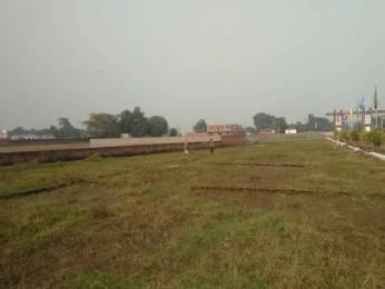 1000 sqft, Plot in Builder smart kashi Rajatalab Bhikharipur Road, Varanasi at Rs. 7.0000 Lacs