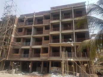 570 sqft, 1 bhk Apartment in Builder Project new Panvel navi mumbai, Mumbai at Rs. 28.0000 Lacs
