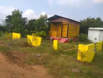1080 sqft, Plot in Builder METRO HOMES Mango avenue AGIRIPALLI, Vijayawada at Rs. 4.2000 Lacs