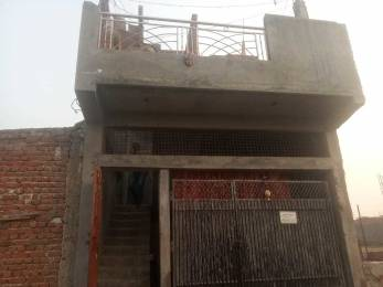 600 sqft, 3 bhk IndependentHouse in JSRM Magadh Enclave 2 Sector-144 Noida, Noida at Rs. 18.0000 Lacs