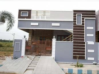 750 sqft, 1 bhk IndependentHouse in Builder Project Mamandur, Chennai at Rs. 14.4000 Lacs