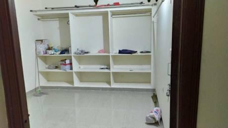 1086 sqft, 2 bhk IndependentHouse in Builder BEMMAC HOUSING SOCIETY Osman Nagar, Hyderabad at Rs. 10000