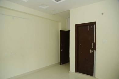 1400 sqft, 3 bhk Apartment in Builder Project Pragathi Nagar, Hyderabad at Rs. 20000