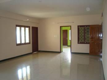 1400 sqft, 3 bhk Apartment in Builder sandal homes Arulanada Nagar, Thanjavur at Rs. 58.0000 Lacs