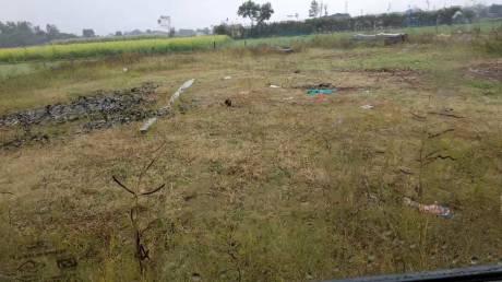 9819 sqft, Plot in Builder Project Garh Road, Meerut at Rs. 98.1900 Lacs