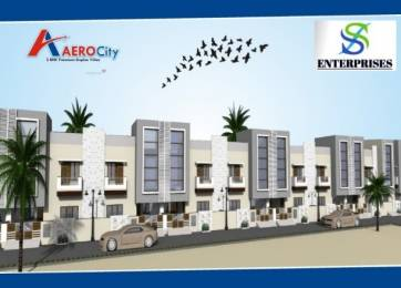 1026 sqft, 3 bhk Villa in Builder AEROCITY BAREILLY Bareilly Nainital Road, Bareilly at Rs. 47.8000 Lacs