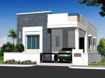 1200 sqft, 2 bhk Villa in Builder Adisesh Prime Hoskote Bangalore Hoskote, Bangalore at Rs. 37.0000 Lacs