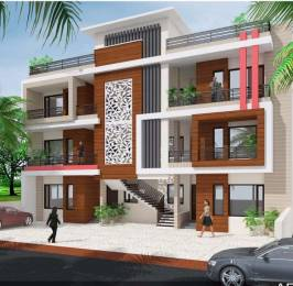 2250 sqft, 3 bhk Apartment in Builder Project Sunny Enclave, Mohali at Rs. 50.0000 Lacs