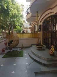 2500 sqft, 3 bhk Villa in Eros Rosewood Villas Sector 49, Gurgaon at Rs. 35000