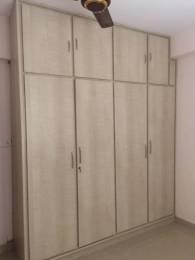 1575 sqft, 3 bhk Apartment in Builder Abhiram Nirman India Blue heavens Aganampudi, Visakhapatnam at Rs. 55.0000 Lacs
