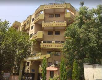 988 sqft, 2 bhk Apartment in Builder Project Thergaon, Pune at Rs. 17000