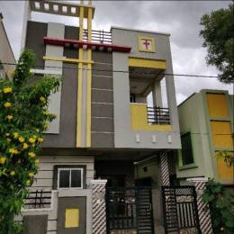 1500 sqft, 3 bhk Villa in Builder Project Kapra, Hyderabad at Rs. 14200