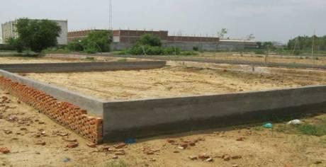 900 sqft, Plot in Builder swaranjna city Sector 121, Noida at Rs. 10.0000 Lacs