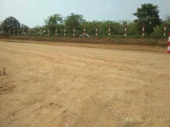 1000 sqft, 2 bhk Villa in Builder Royal Garden Pothanur, Coimbatore at Rs. 14.9000 Lacs