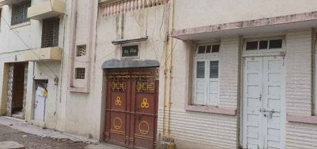 1539 sqft, 4 bhk IndependentHouse in Builder Project Dr Yagnik Rd, Rajkot at Rs. 2.0000 Cr