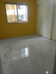622 sqft, 1 bhk Apartment in Builder Project Ambarnath, Mumbai at Rs. 27.5000 Lacs