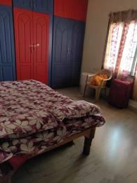 1250 sqft, 2 bhk Apartment in Builder Sailikith Tower Vinayaka Nagar, Hyderabad at Rs. 17000