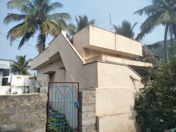 150 sqft, 1 bhk IndependentHouse in Builder Project Sabbavaram Duvvada Road, Visakhapatnam at Rs. 18.0000 Lacs