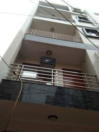 750 sqft, 2 bhk BuilderFloor in Builder mittal pro Uttam Nagar west, Delhi at Rs. 35.0000 Lacs