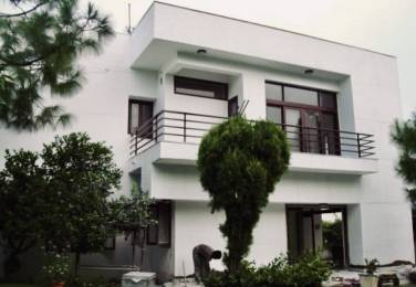 7500 sqft, 4 bhk IndependentHouse in Builder Project Vasant Vihar, Delhi at Rs. 7.2500 Lacs