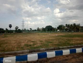 1000 sqft, Plot in Builder Sundaravanam Kilminal Road, Vellore at Rs. 9.9000 Lacs