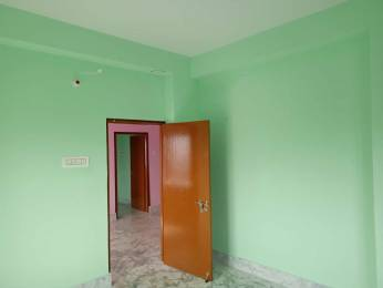 851 sqft, 2 bhk BuilderFloor in Builder Project south dum dum, Kolkata at Rs. 8000