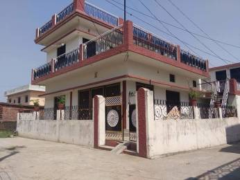 2010 sqft, 5 bhk IndependentHouse in Builder Project Motichur, Haridwar at Rs. 60.0000 Lacs