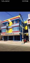2000 sqft, 5 bhk BuilderFloor in Builder Project Kumbakonam, Thanjavur at Rs. 30000