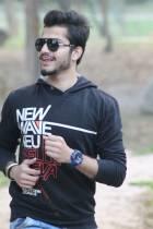 Anas Moha