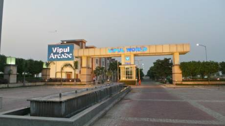 358 sqft, Plot in Vipul World Bhanohad, Ludhiana at Rs. 68.0000 Lacs