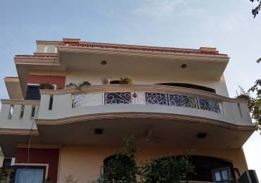 2040 sqft, 3 bhk Apartment in Ansal Sushant Lok 1 Sushant Lok Phase - 1, Gurgaon at Rs. 1.5000 Cr