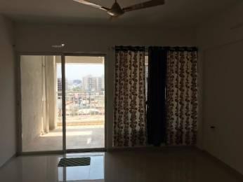 801 sqft, 2 bhk Apartment in Mantra Insignia Mundhwa, Pune at Rs. 49.0000 Lacs