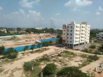 1050 sqft, 2 bhk Apartment in Builder Ira hill view Renigunta Road, Tirupati at Rs. 25.0000 Lacs