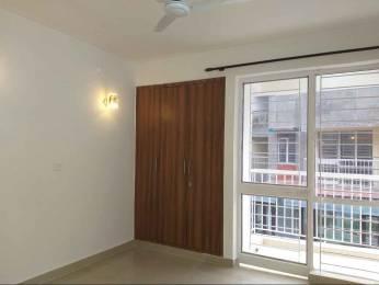 1000 sqft, 2 bhk BuilderFloor in Reputed DDA Yamuna Apartment Vasant Kunj, Delhi at Rs. 38000