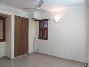 1750 sqft, 3 bhk Apartment in DDA Ganga Apartment Sector D Pocket 6 Vasant Kunj, Delhi at Rs. 45000