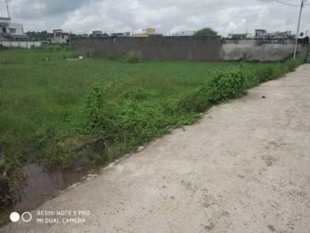 2175 sqft, Plot in Builder Resale Plot Dhanakauda, Sambalpur at Rs. 17.5000 Lacs