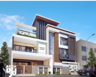 4000 sqft, 4 bhk IndependentHouse in Builder Dream proprty consultant Amritsar By Pass Road, Amritsar at Rs. 2.5000 Cr