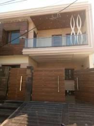 3618 sqft, 4 bhk IndependentHouse in AIPL Dream City Gurdev Nagar, Ludhiana at Rs. 4.2500 Cr