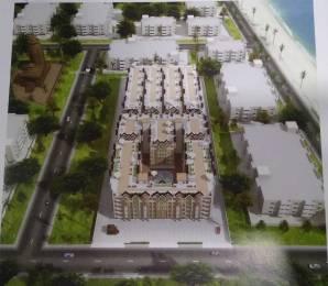 350 sqft, 1 bhk BuilderFloor in Builder Shree lokanath priya heritage Lokanath Road, Puri at Rs. 13.0000 Lacs