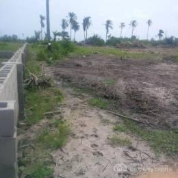1600 sqft, Plot in Builder smmart deal Dastur Nagar, Amravati at Rs. 35.0000 Lacs