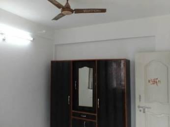550 sqft, 2 bhk Villa in Builder smmart deal Shegaon Rahatgaon Road, Amravati at Rs. 55.0000 Lacs
